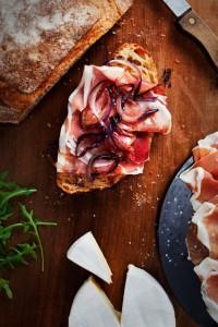 bacon-1-682x1024