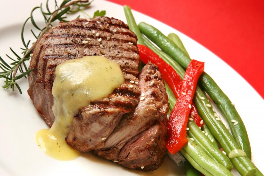 carne-fripturi