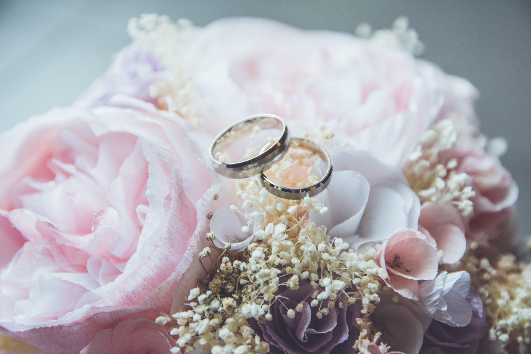 Ofertă nuntă