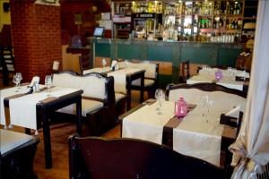 pizzzerie_restaurant_10