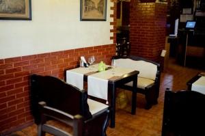 pizzzerie_restaurant_12