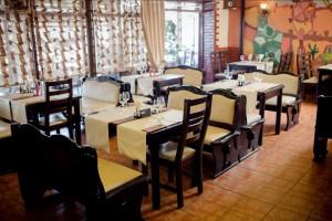 pizzzerie_restaurant_6