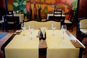 pizzzerie_restaurant_7