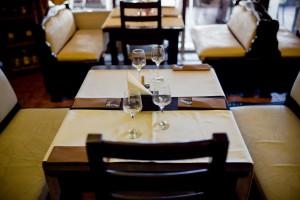 pizzzerie_restaurant_8