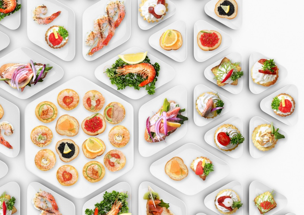 catering-2MB