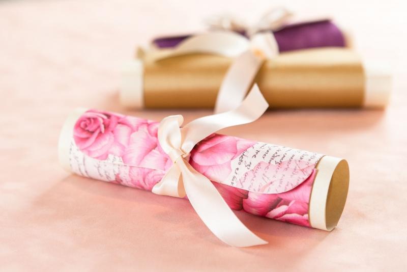 Invitatie+nunta+eleganta+cu+tr_449
