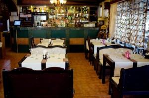 pizzzerie_restaurant_11