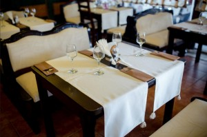 pizzzerie_restaurant_9